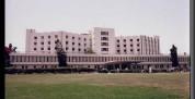 nicvd karachi